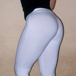 some-random-girls-in-tight-clothes