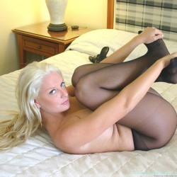 another-great-babes-in-tights