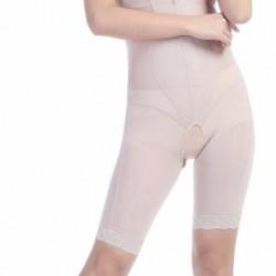 beauties-wearing-slimming-underwear