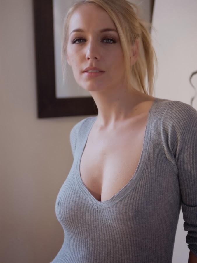 sexy cute curvy nudes