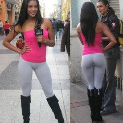 even-more-hot-asses-in-tight-pants
