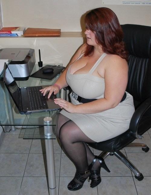 Бесплатное порно видео трансов смотреть онлайн на RUerovideos.me