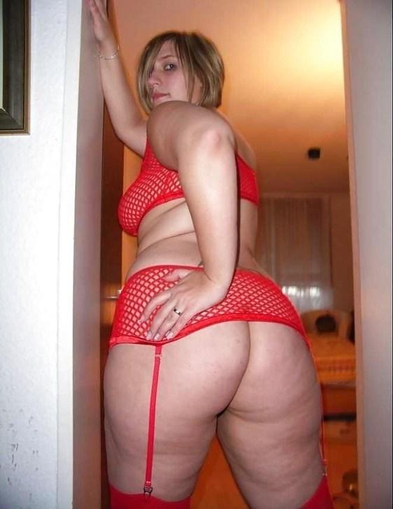Fat girl sexy clothes