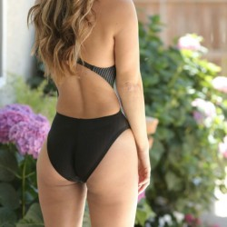 asian-asses-in-tight-swimwear