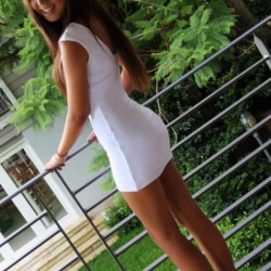 time-for-babes-in-skimpy-dresses