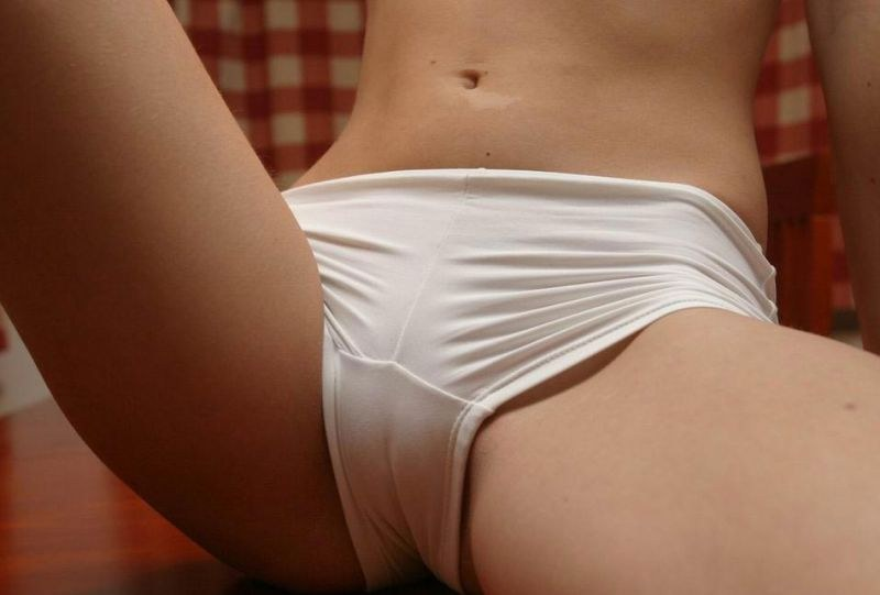 cameltoe-girls