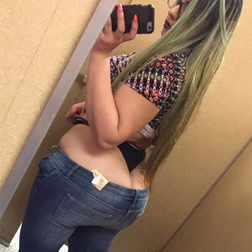 thickgirltightclothes033