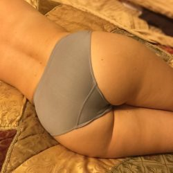 tight-panties