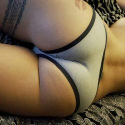 tight-panties