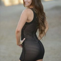 slutty-girls-wearing-tight-dresses