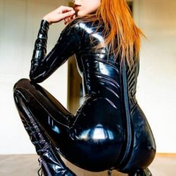 more-of-catsuits