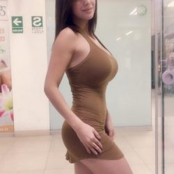 tight-dresses-compilation