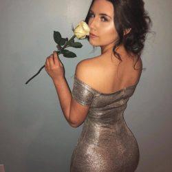 tight-dresses-compilation