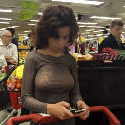 girls-wearing-tight-sweaters