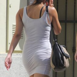 babes-dressed-in-tight-dresses